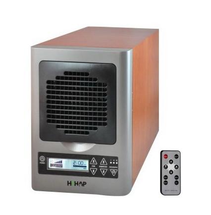 HE 250多功能空气净化器