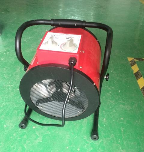 3000W PTC 取暖器