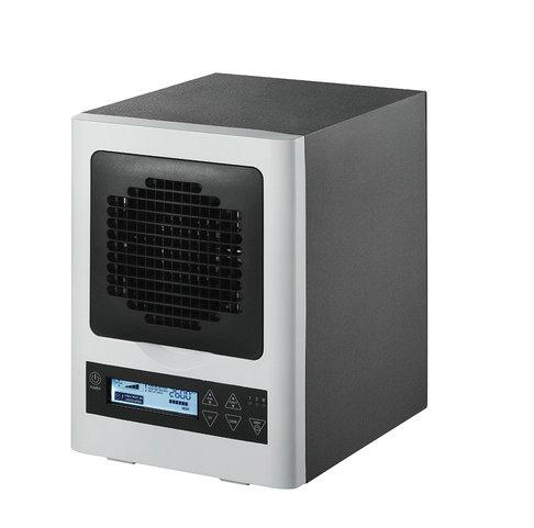 HE 250WB очиститель воздуха