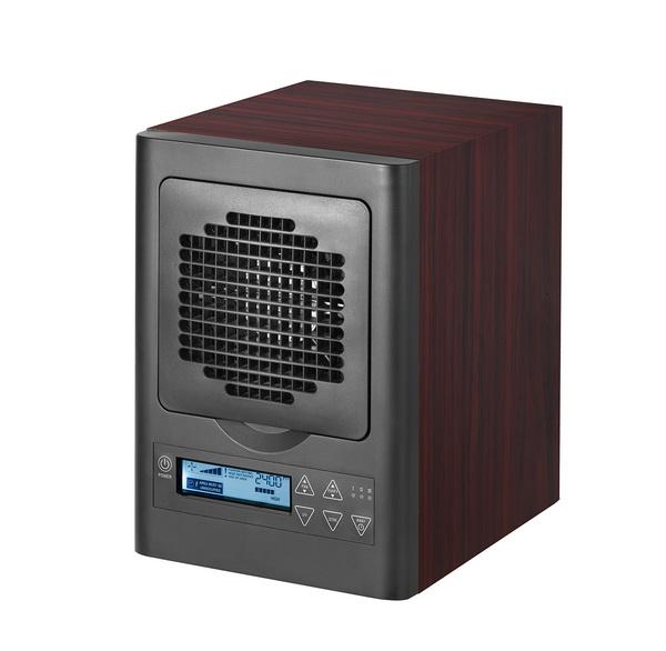 HE 250WG очиститель воздуха