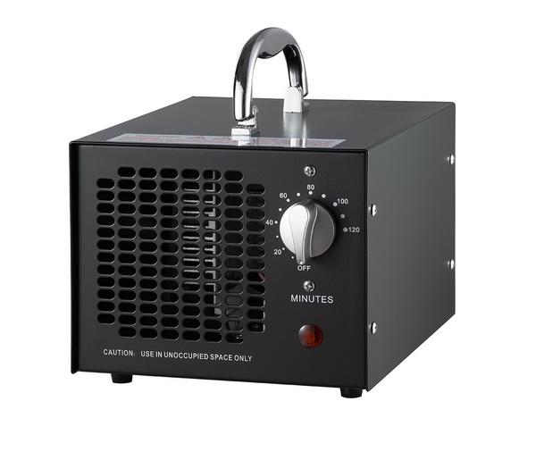 HE 150BL 3500mg воздуха генератор озона