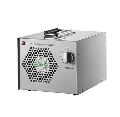 HE 110A воздуха генератор озона