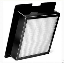Ecohelp HEPA filter