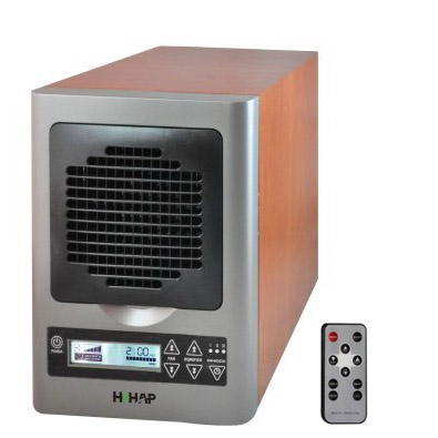 2012 NEWEST AIR PURIFIER