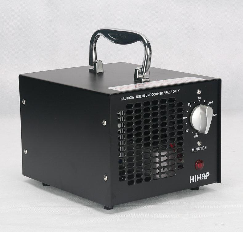HE-150GB 3.5g ozone generator