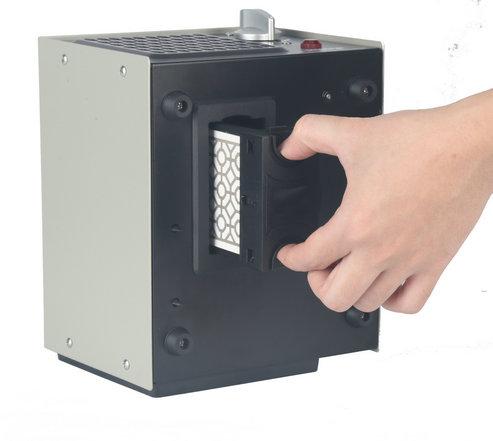 HE-152R 7G Replugable Ozone Generator