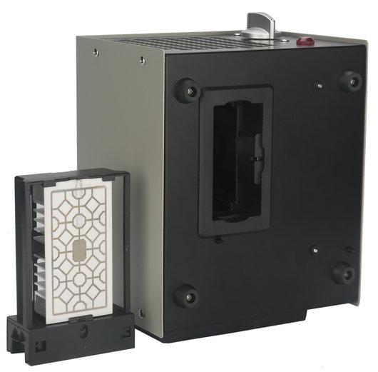 HE-150R 4G Replugable Ozone Generator